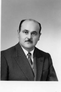 Giorgio Torrini ( 1919-1978)